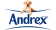 Careers with Andrex