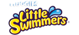 Careers with Little Swimmers