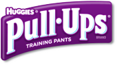 Careers with Pull-Ups